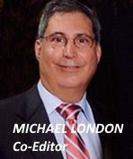 Michael London